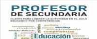 """Libro """"Profesor de Secundaria"""""""