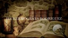http://losinvestigadores.hitsbook.com/ies-hermogenes-rodriguez/